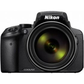 ニコン デジタルカメラ COOLPIX P900