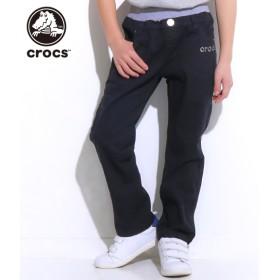 【セール開催中】ANAP(アナップ)CROCS パンツ