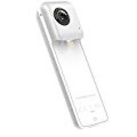 Shenzhen Arashi Vision ビデオカメラ Insta360 Nano