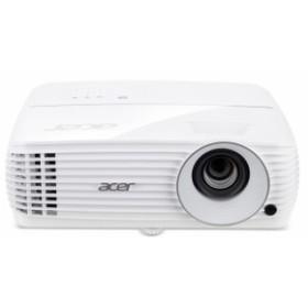 Acer プロジェクタ H6530BD [ホワイト]