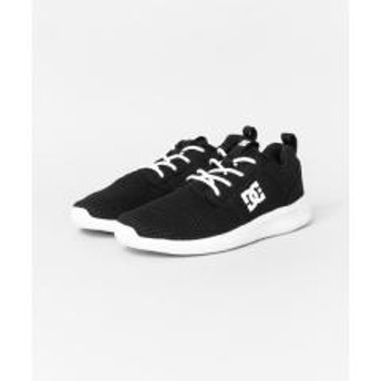 DC SHOES MIDWAY【お取り寄せ商品】