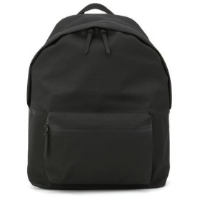 DESCENTE ddd / BACKPACK