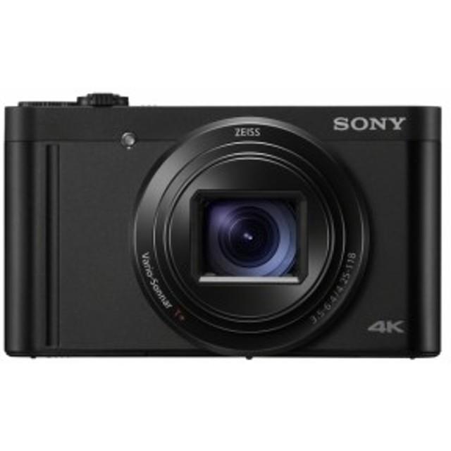 SONY デジタルカメラ サイバーショット DSC-WX700