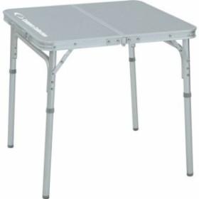 山善 2WAY キャンピングフォールディングテーブル 6090 YST-6060