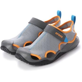 クロックス crocs メンズ クロッグサンダル 205289-0FK 205289-0FK ミフト mift