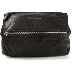Givenchy パンドラ ショルダーバッグ ミニ - ブラック
