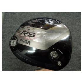 プロギア PRGR ドライバー RS 10.5° フレックスS 中古 Cランク