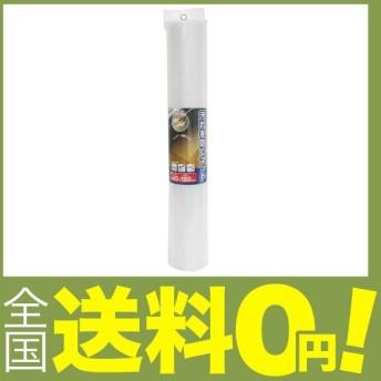 ワイズ システムキッチンの汚れを防ぐマット 約60×180cm 床を保護するマルチマット フロアシート 自由にカッ