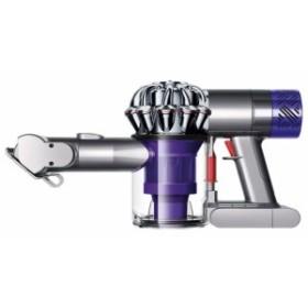 ダイソン 掃除機 Dyson V6 Trigger+