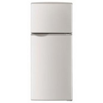 シャープ 冷凍冷蔵庫 SJ-H12D