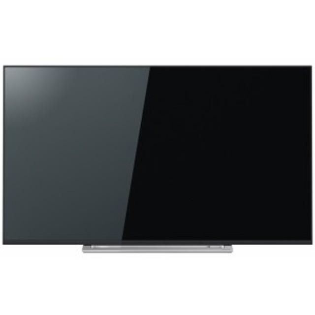東芝 液晶テレビ REGZA 50M520X [50インチ]