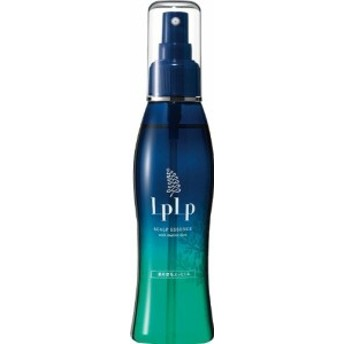 LPLP(ルプルプ) 育毛エッセンス 150ml