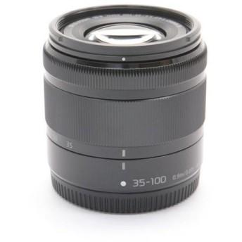 《美品》Panasonic LUMIX G VARIO 35-100mm F4.0-5.6