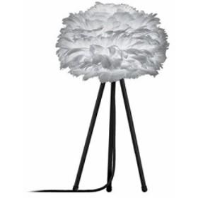 VITA Eos mini light grey (Tripod Table/ブラック) 03013-TT-BK