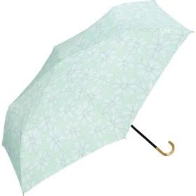 [マルイ]【セール】【雨傘】 デイジーmini(折りたたみ傘/レディース)/w.p.c(WPC)