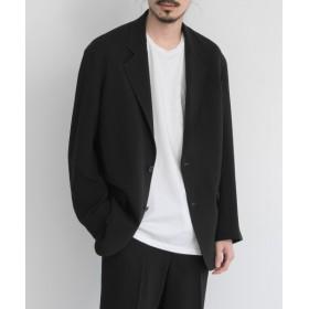 [マルイ] メンズジャケット(FSC JP DOUBLE WEAVE CLOTH JACKET)/アーバンリサーチ(メンズ)(URBAN RESEARCH)