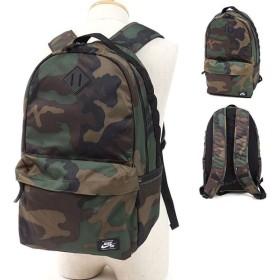 ナイキ NIKE SB アイコン AOP バックパック メンズ レディース リュックサック デイパック 通勤 通学 バッグ かばん  BA5793 SU19