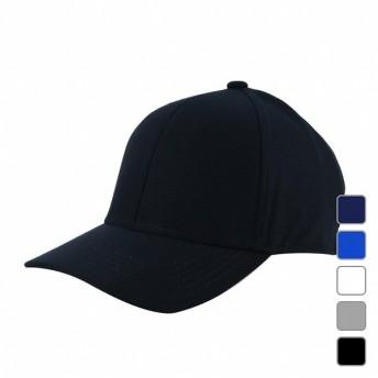 イグニオ メッシュ キャップ (IG-9C13599CP) 吸汗速乾 帽子 IGNIO