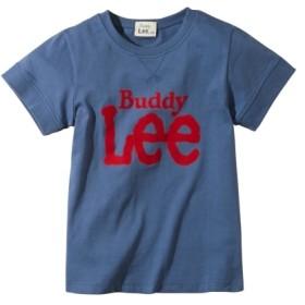 Buddy Lee 綿100%Tシャツ(男の子 女の子 子供服) Tシャツ・カットソー