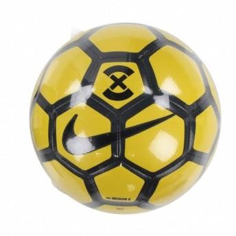 NIKE フットサル 練習球 フットボール X メノール SC3039731
