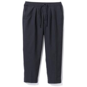 [マルイ]【セール】BROOKLYN TAILORS × BEAMS / 別注 パジャマ パンツ/ビームス(BEAMS)
