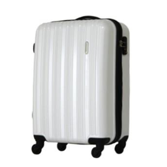 5096-47 ファスナータイプスーツケース 35L レジェンドウォーカー LEGEND WALKER スーツケース(旅行バッグ) Bags