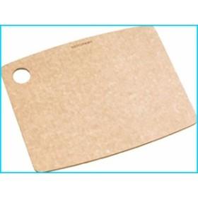 ePICUReAN カッティングボード M ナチュラル 001-120901