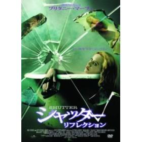 シャッター リフレクション LBX-060 [DVD](中古品)