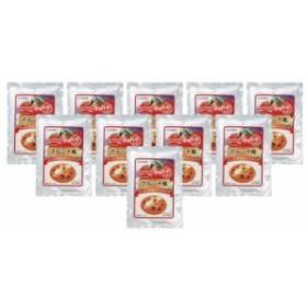 【ギフト】ボルシチ風たっぷり野菜のトマトスープ B-50