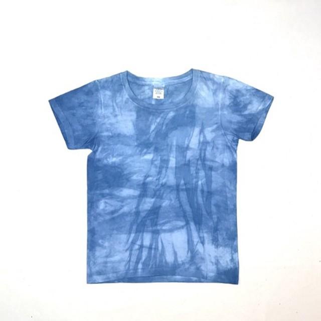 青い埃 BLUE DUST