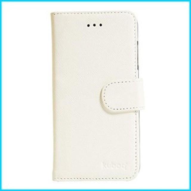 a89bf1c404 オウルテック iPhone6s/6 4.7インチ ミラー付き手帳型ケース カードポケット付き スタンド機能