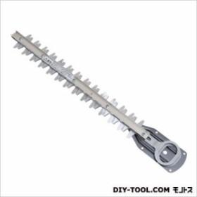 セフティ3 ヘッジトリマー替刃 SHL-350-K