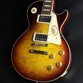 Gibson Custom Shop ギブソンカスタム / 2017 True Historic 1959 Les Paul Standard Reissue Vintage Dark Burst 《s/n:97005》 【心斎橋店】