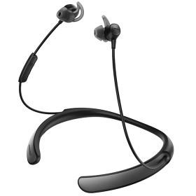 Bluetooth ブルートゥース ワイヤレス イヤホン Bose ボーズ QuietControl30 wireless headphones