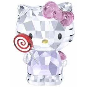 スワロフスキー Swarovski 『ハローキティ Hello Kitty Lollipop』 5269295