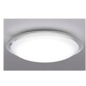 HITACHI(日立) LEC-AHS1410P LEDシーリングライト(〜14畳)