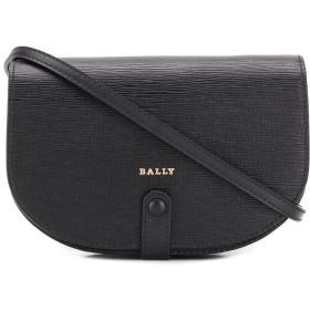 Bally Layn ショルダーバッグ - ブラック