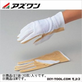 ddf45eb49cff5 革手袋・皮手袋 レザーキング 甲メリヤス 革手袋  5双入  品番 K-419 ...
