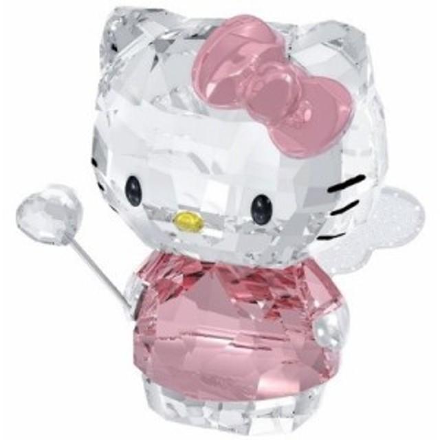 スワロフスキー Swarovski 『ハローキティ Hello Kitty Fairy』 1191890
