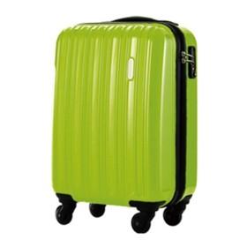 5096-47 ファスナータイプスーツケース 35L レジェンドウォーカー LEGEND WALKER スーツケース(旅行バッグ)