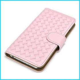 6b3fa45b785d ラスタバナナ iPhone6/6s ケース MESHcase ピンク 1442IP6A ピンク