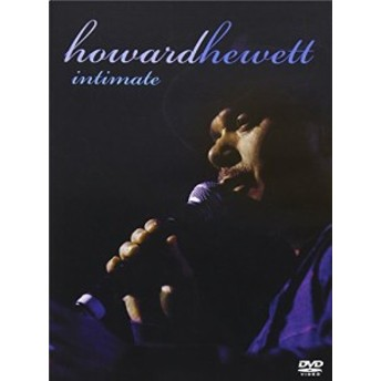 Intimate: Greatest Hits Live / [DVD] [Import](中古品)