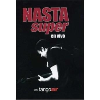 Live at Tango R [DVD] [Import](中古品)