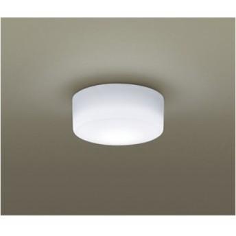 パナソニック LED小型シーリングライト 昼白色 60形電球1灯相当 長さ (cm):15.幅(cm):5.8.高さ(cm):15 LSEB2035LE1
