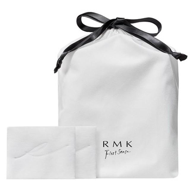 RMK RMK ソフトコットン