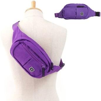 アディダス オリジナルス adidas Originals ヒップバッグ HIP BAG メンズ レディース ウェストバッグ ボディバッグ FUD60/DU8297 SS19 メール便対応