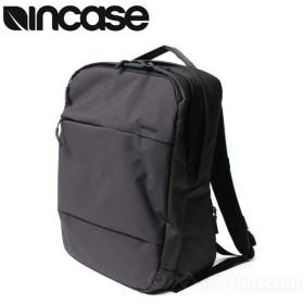 インケース Incase リュック バックパック City Backpack 15インチ CL55450