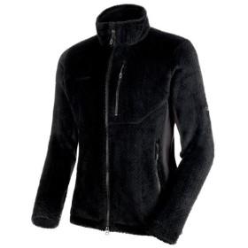アウトドアジャケット マムート GOBLIN Advanced ML Jacket Men's M black×phantom