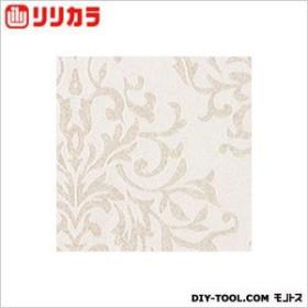 リリカラ 壁紙(クロス)のりなしタイプ 2014WILL (LW829) 壁紙 壁