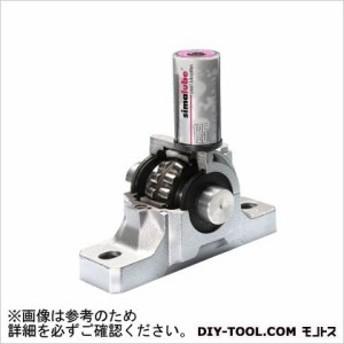 エスティジェイ シマルーベ 汎用グリス給油器 SL01-30